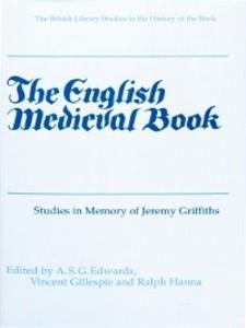 English Medieval Book als eBook Download von
