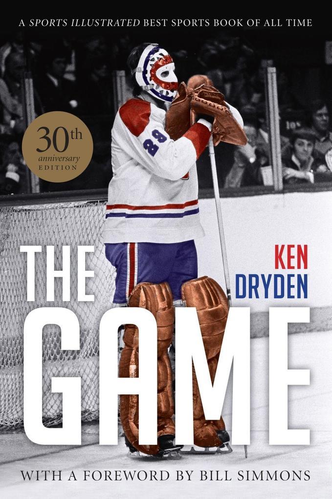 The Game: 30th Anniversary Edition als eBook Do...