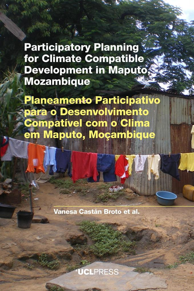 Participatory Planning for Climate Compatible D...