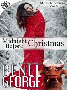 Midnight Before Christmas als eBook Download vo...