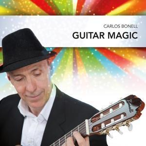 Guitar Magic