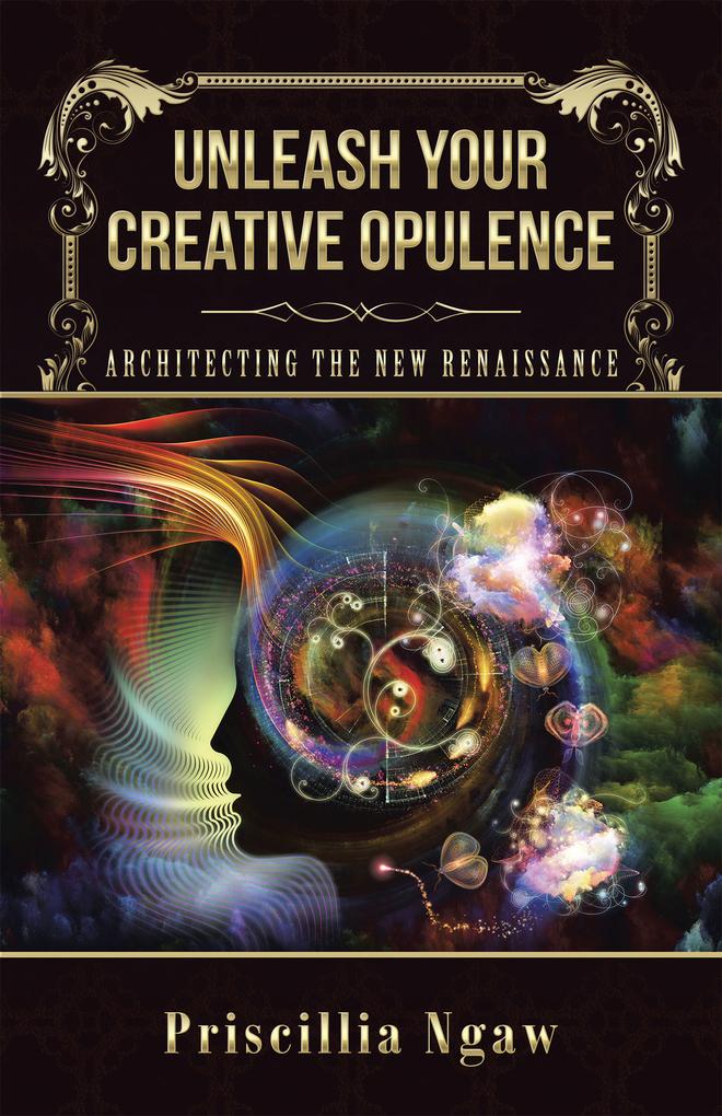 Unleash Your Creative Opulence als eBook Downlo...