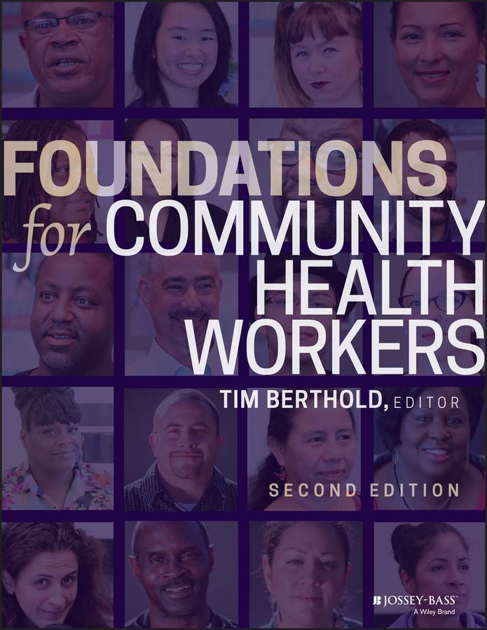 Foundations for Community Health Workers als eB...