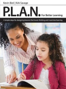 P.L.A.N. for Better Learning als eBook Download...