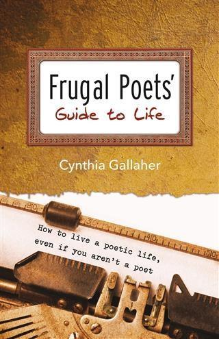 Frugal Poets´ Guide to Life als eBook Download ...
