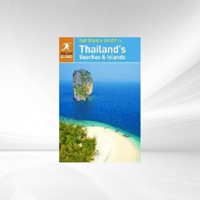 The Rough Guide to Thailand´s Beaches and Islan...
