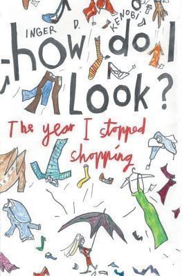 How Do I Look? als eBook Download von Inger D. ...