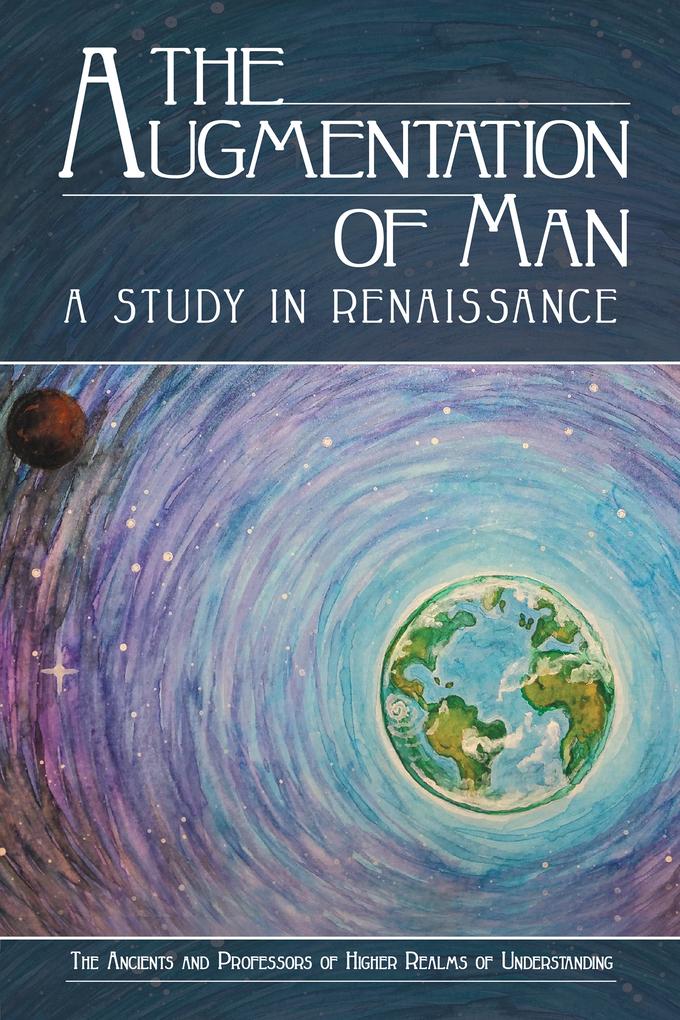 The Augmentation of Man als eBook Download von ...