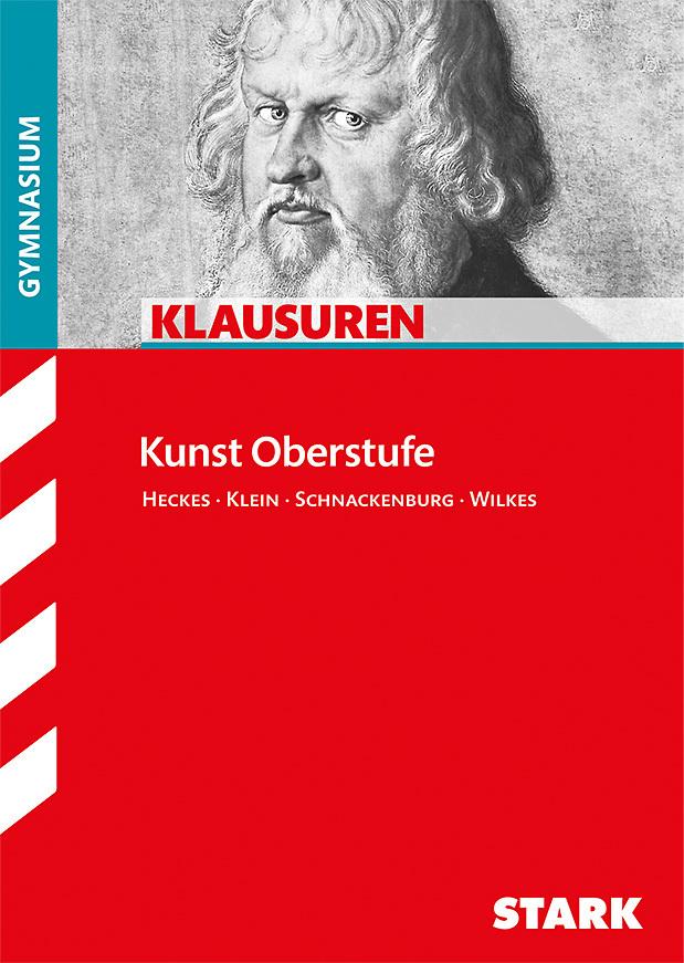 Klausuren Gymnasium - Kunst Oberstufe als Buch ...