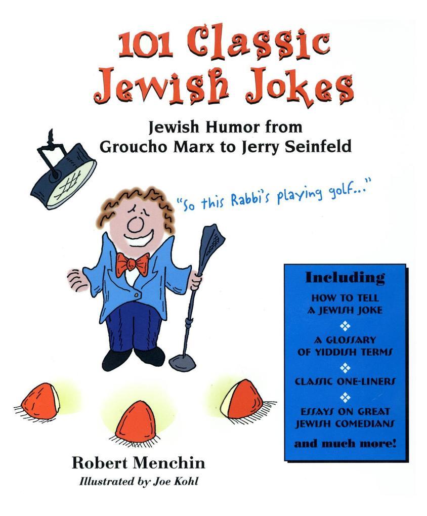 jewish war essays on jewish humor