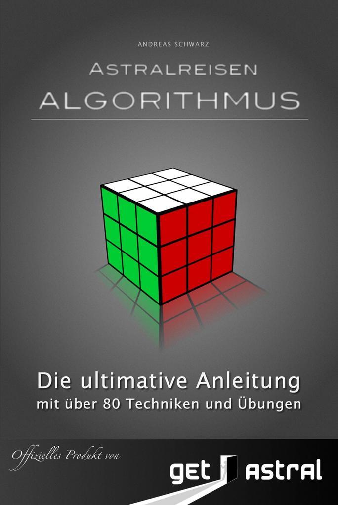 Astralreisen Algorithmus als eBook Download von...