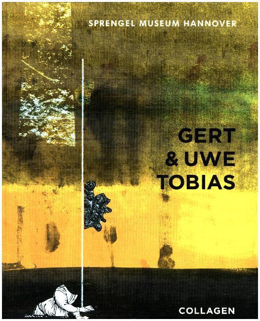 Gert & Uwe Tobias: Collagen als Buch von Uwe To...