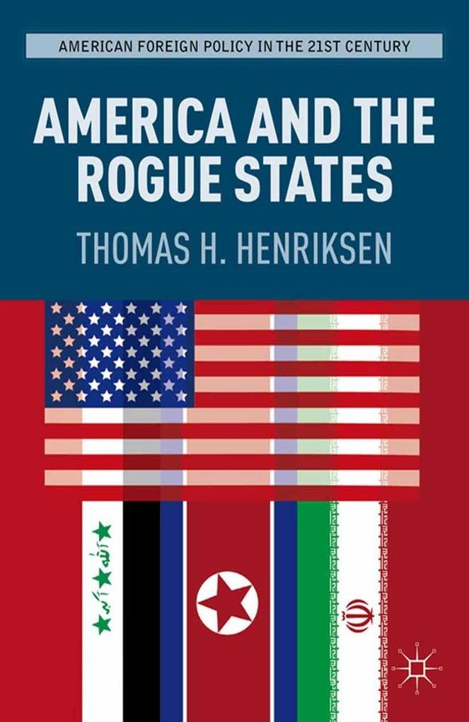 the us foreign policy and the rise of the superpower He is the co-author of us foreign policy and defense strategy: the rise of an incidental superpower, and the co-author of the foreign policy research.