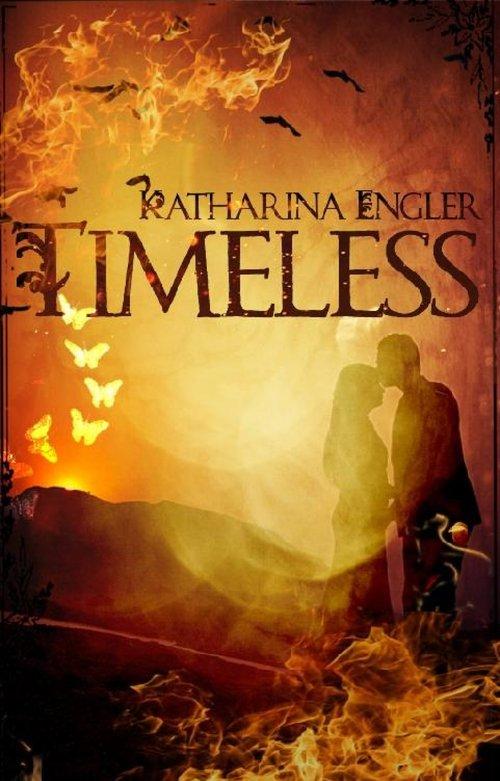 Timeless als eBook Download von Katharina Engler