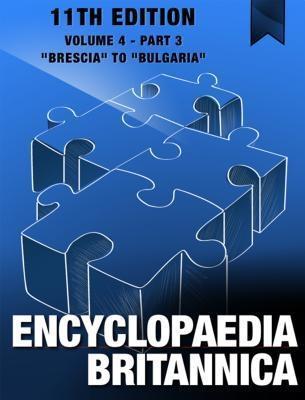 Encyclopaedia Britannica als eBook Download von...