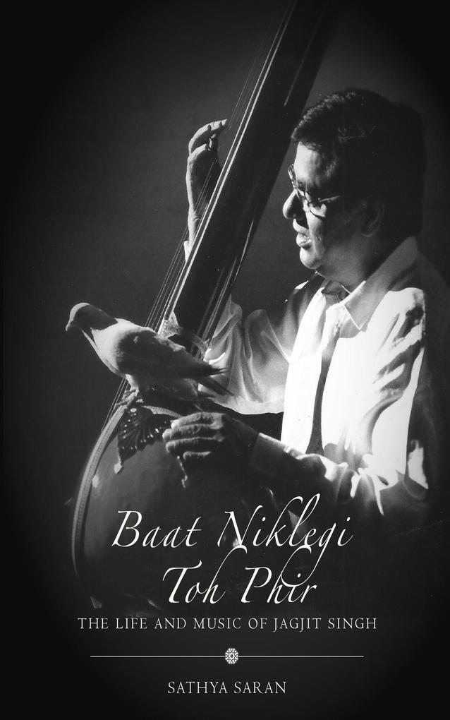 Baat Niklegi toh Phir als eBook Download von Sa...
