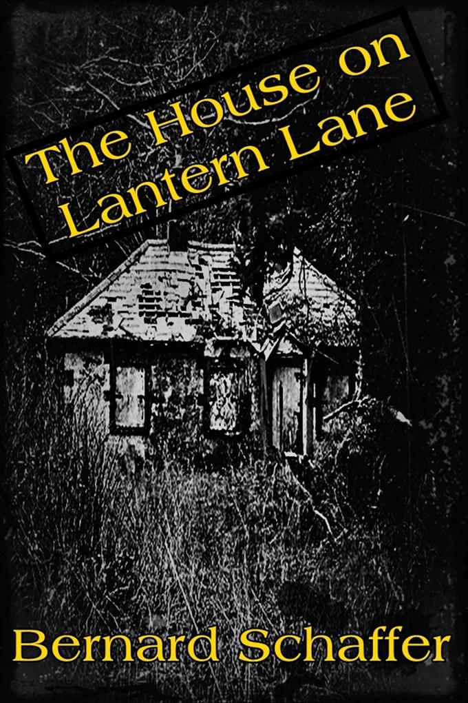 The House on Lantern Lane (free short story) al...