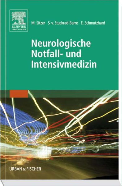 Neurologische Notfall- und Intensivmedizin als ...