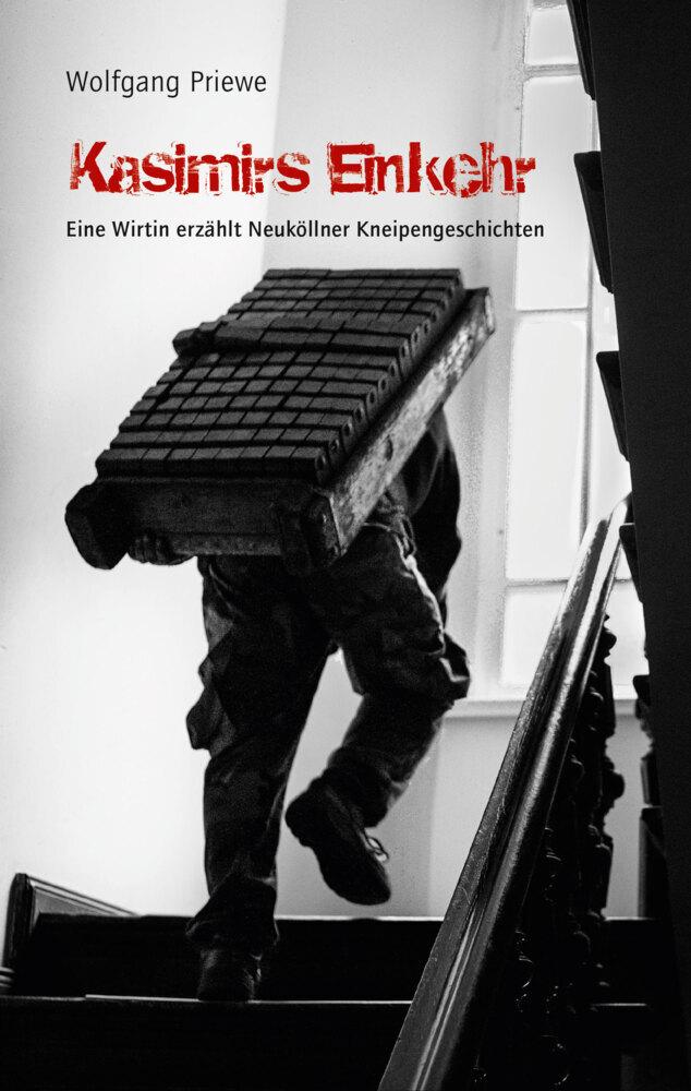 Kasimirs Einkehr als Taschenbuch von Wolfgang P...