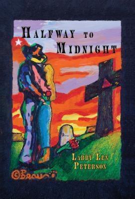 Halfway to Midnight als eBook Download von Larr...