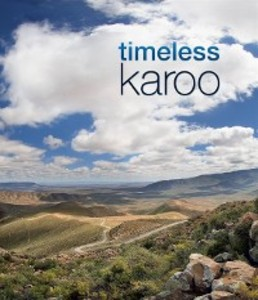 Timeless Karoo als eBook Download von Jonathan ...