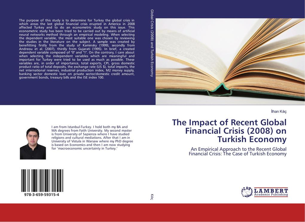an introduction to the analysis of chinas economy An empirical study of the economic effects of outsourcing-----based on china's economic on the economic effects analysis 1 introduction.