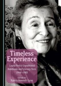 Timeless Experience als eBook Download von None
