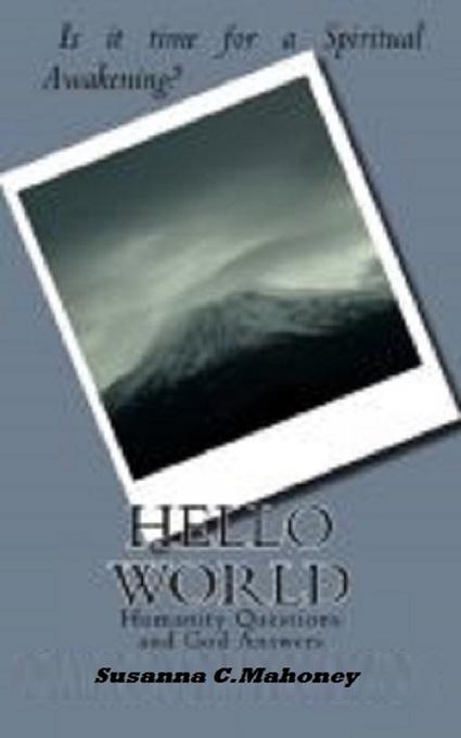 Hello World als eBook Download von Susanna C. M...