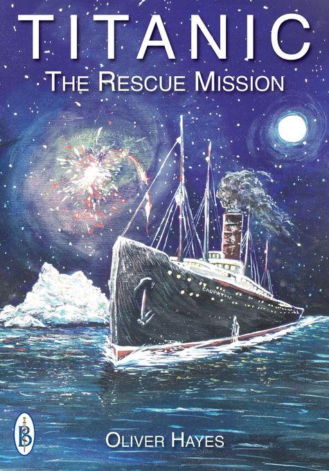 RMS Titanic :´The Rescue Mission als eBook Down...