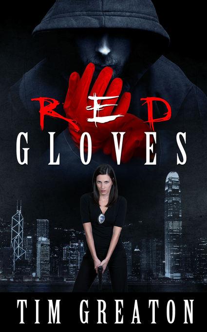 Red Gloves als eBook Download von Tim Greaton