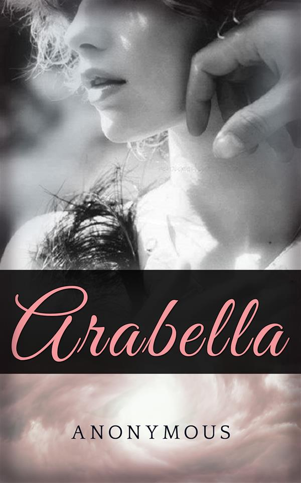 9788822892904 - Anonymous, Anonymous, anonymous, anonymous: Arabella als eBook Download von Anonymous, Anonymous, anonymous, anonymous - Bok
