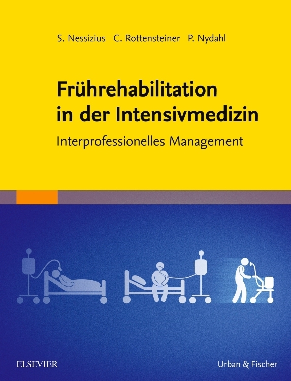 Frührehabilitation in der Intensivmedizin als B...