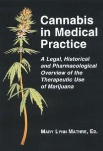 Cannabis in Medical Practice als eBook Download...