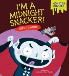 I´m a Midnight Snacker! als eBook Download von ...