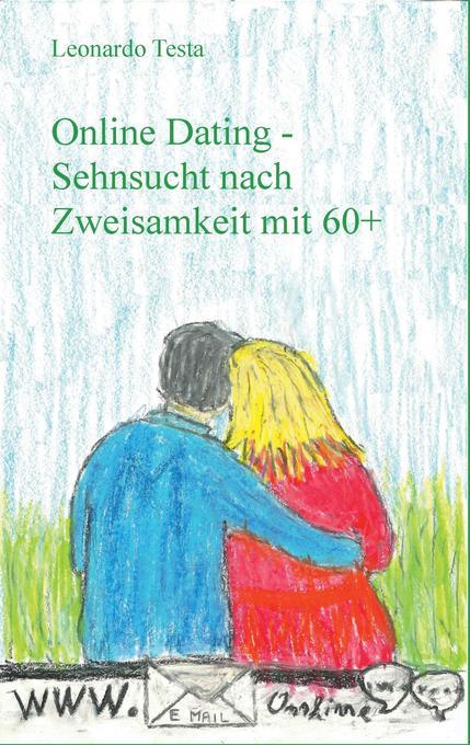 Online Dating als Buch von Leonardo Testa