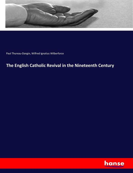 essays early history of christianity in the united states
