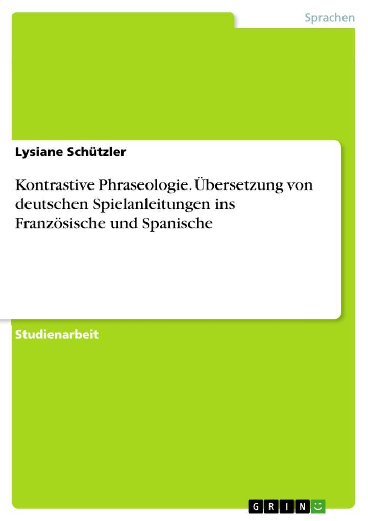 thesis themen soziale arbeit Das studium soziale arbeit an der dhbw stuttgart ist ein übergreifendes und interdisziplinäres studium, das themen der sozialarbeit und der sozialpädagogik abdeckt.