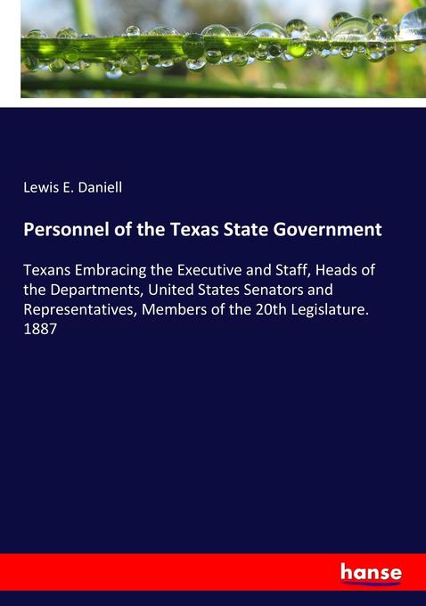 an analysis of policies of the states Essa ys a comparative perspective on the united states and chinese constitutions pu zengyuan introduction the chinese and the united states social, economic and political.