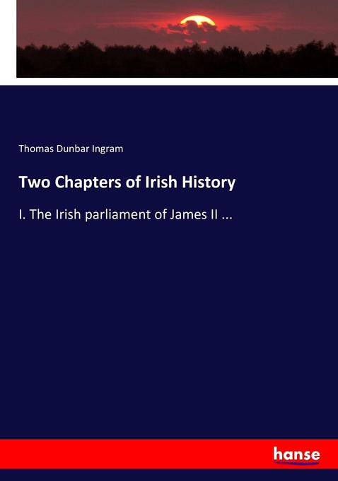a biography of thomas harris a man of many talents Thomas tallis biography  a choirboy or child of the chapel royal st james's palace, the same singing establishment which he later went to as a man.