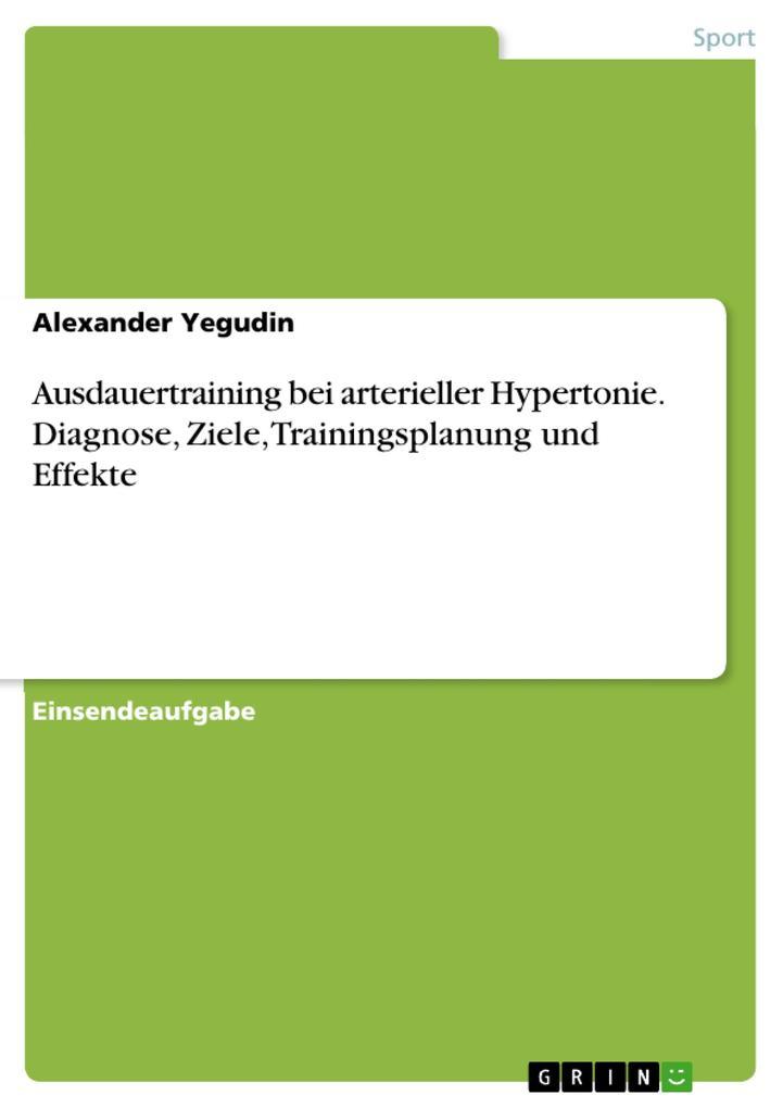 PhD Dissertation Writing: Providing Theoretical