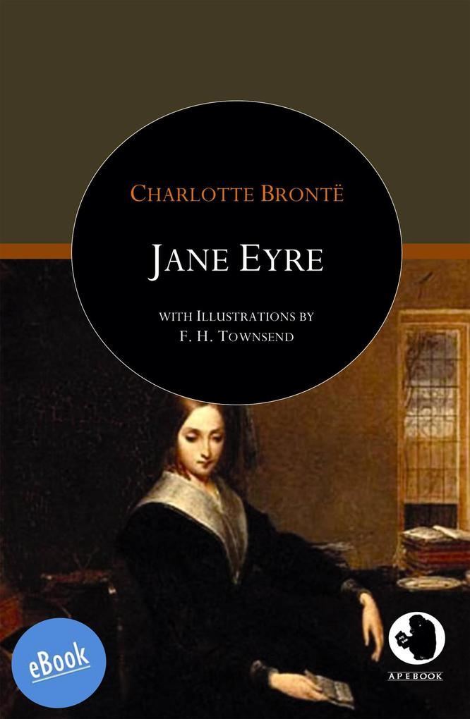 the themes of independence and differences between social classes in jane eyre by charlotte bronte Love and social differences in samuel richardson's virtue rewarded and charlotte brontë's jane eyre differences in social status between pamela and mr b.