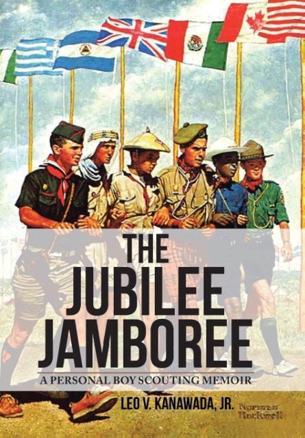 THE JUBILEE JAMBOREE als Buch von Jr. Leo V. Ka...