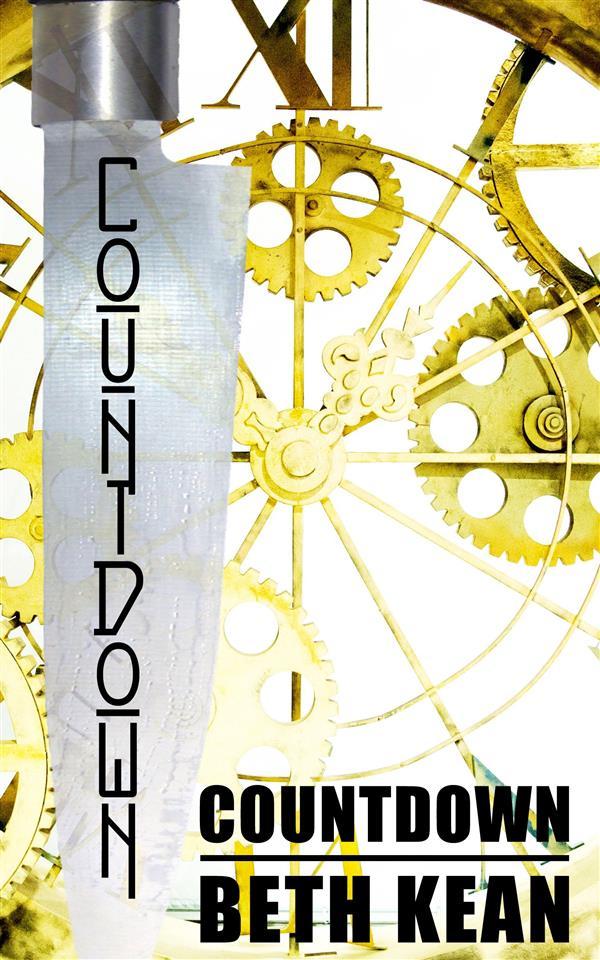 9788826082226 - Beth Kean: Countdown als eBook Download von Beth Kean - Libro