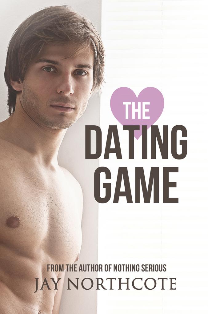 The Dating Game als eBook Download von Jay Nort...