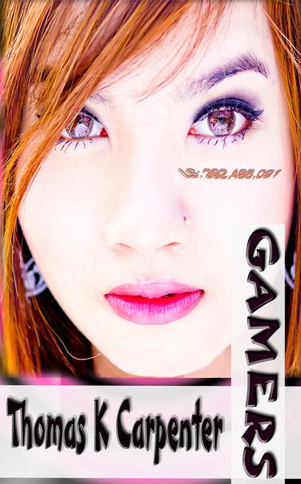 Gamers Complete Box Set als eBook Download von ...