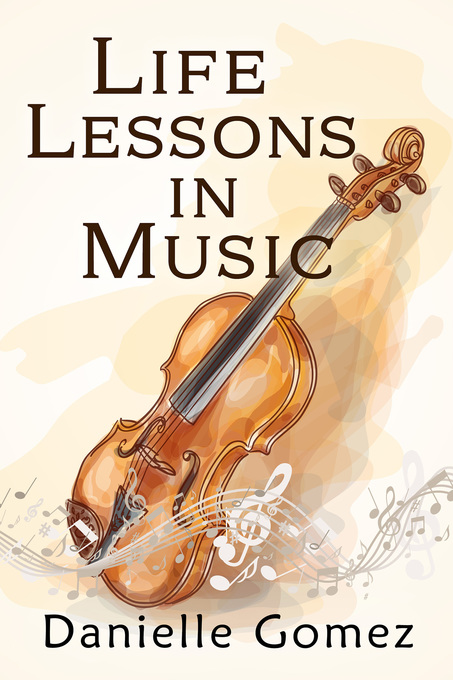 Life Lessons in Music als eBook Download von Da...