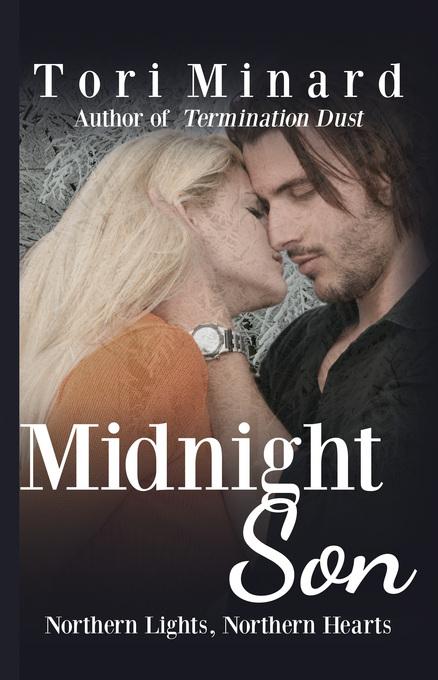 Midnight Son als eBook Download von Tori Minard