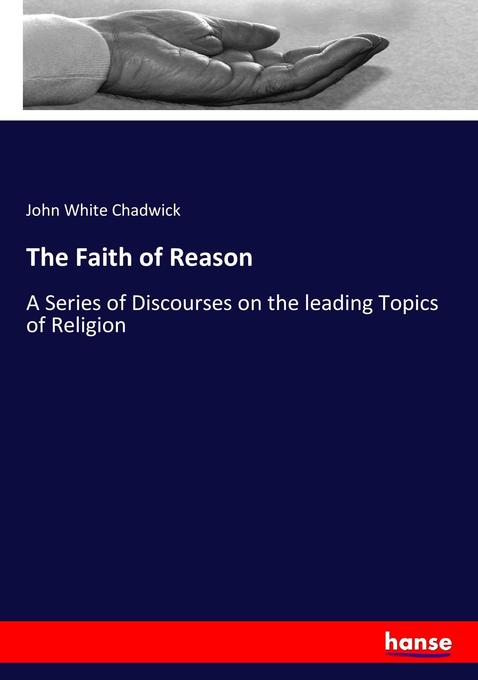 thomas paine faith and reason essay Open document below is an essay on faith in the age of reason from anti essays, your source for research papers, essays, and term paper examples.