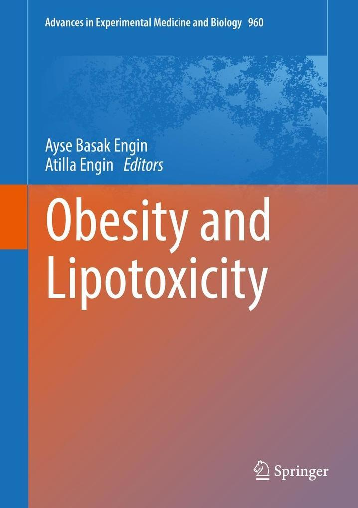 editorial on obesity