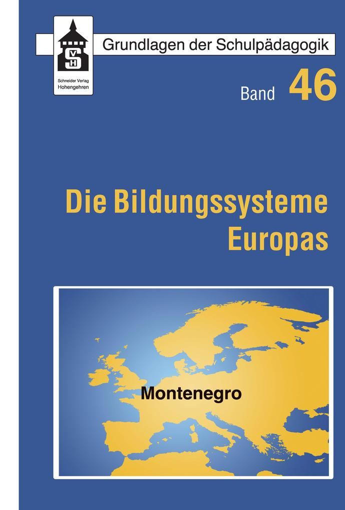 Die Bildungssysteme Europas als eBook Download ...